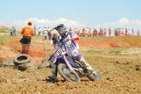 ANDER VALENTIN MX SUB 19 MIAJADAS 2010