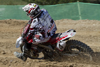 ALVARO LOZANO MX ELITE