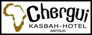 HOTEL CHERGUI