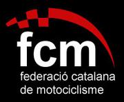 FEDERACIO CATALANA DE MOTOCICLISME
