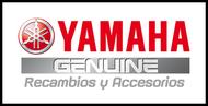 YAMAHA RECAMBIOS