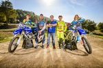 2016-10-28 Yamaha MX protour Press-2118.jpg