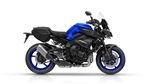 2017-Yamaha-MT10-Tourer-Edition-EU-Yamaha-Blue-Studio-002.jpg