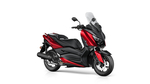 2018-Yamaha-XMAX-125-ABS-EU-Radical-Red-Studio-001.jpg