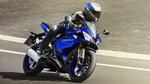 2018-Yamaha-YZF-R125-EU-Yamaha-Blue-Action-003.jpg