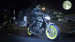 2018-Yamaha-MT-07-EU-Night-Fluo-Action-005.jpg