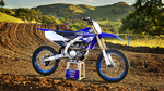 2019-Yamaha-YZ250F-EU-Racing-Blue-Static-001.jpg