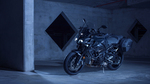 2018-Yamaha-MT10-Tourer-Edition-EU-Tech-Black-Static-007.jpg