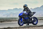 2019-Yamaha-YZF600R6-EU-Yamaha_Blue-Static-002.jpg