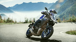 2020-Yamaha-MT07TR-EU-Icon_Grey-Action-011-03.jpg