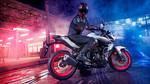 2019-Yamaha-MT320-EU-Ice_Fluo-Static-001-03.jpg