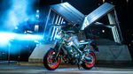 2021-Yamaha-MT09-EU-Storm_Fluo-Static-005-03.jpg