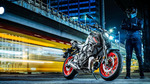 2021-Yamaha-MT07-EU-Storm_Fluo-Static-008-03.jpg