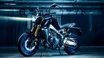 2021-Yamaha-MT09DX-EU-Icon_Performance_-Static-001-03.jpg