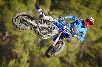 2016-10-28 Yamaha MX protour Press-3214.jpg