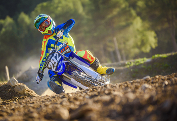 2016-10-28 Yamaha MX protour Press-3376.jpg