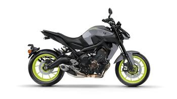 2017-Yamaha-MT-09-EU-Night-Fluo-Studio-002.jpg