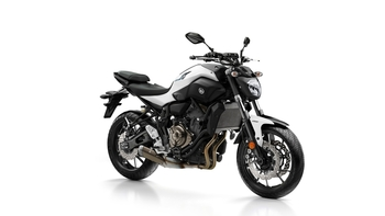 2017-Yamaha-MT-07-EU-Powder-White-Studio-001.jpg