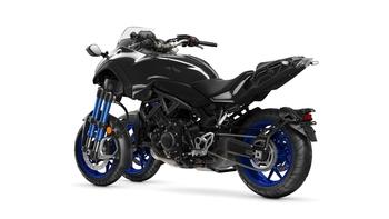 2018-Yamaha-MXT850-EU-Graphite-Studio-005.jpg
