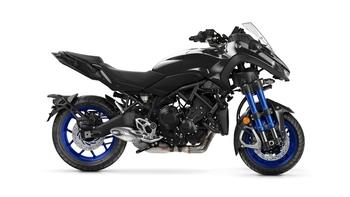 2018-Yamaha-MXT850-EU-Graphite-Studio-002.jpg