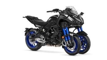 2018-Yamaha-MXT850-EU-Graphite-Studio-001.jpg