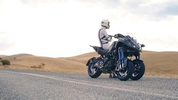 2018-Yamaha-MXT850-EU-Graphite-Static-001.jpg