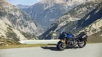 2019-Yamaha-LMWTRDX-EU-Phantom_Blue-Static-003-03.jpg