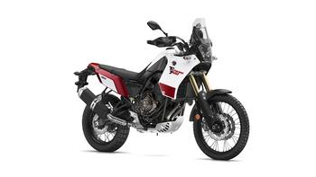2019-Yamaha-XTZ700-EU-Competition_White-Studio-001-03.jpg