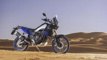 2019-Yamaha-XTZ700-EU-Power_Black-Static-003-03.jpg