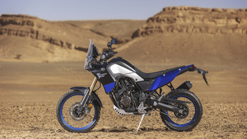 2019-Yamaha-XTZ700-EU-Power_Black-Static-001-03.jpg