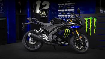 2019-Yamaha-YZF-R125SV-EU-Midnight_Black-Static-007-03.jpg