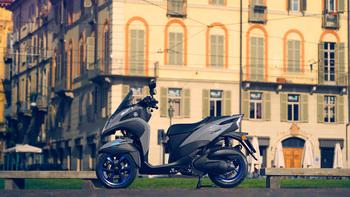 2020-Yamaha-MW125-EU-Icon_Grey-Static-004-03.jpg