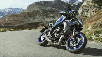 2020-Yamaha-MT07TR-EU-Icon_Grey-Action-002-03.jpg