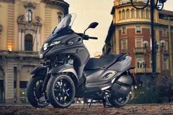 2020-Yamaha-MW300-EU-Icon_Grey-Static-003-03.jpg
