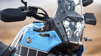 2020-Yamaha-XTZ700SP-EU-Detail-007-03_Tablet.jpg