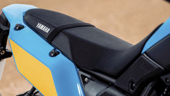 2020-Yamaha-XTZ700SP-EU-Detail-002-03_Tablet.jpg