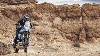 2020-Yamaha-XTZ700SP-EU-Sky_Blue-Action-004-03.jpg