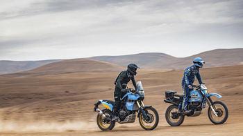 2020-Yamaha-XTZ700SP-EU-Sky_Blue-Action-011-03.jpg