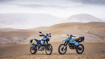 2020-Yamaha-XTZ700SP-EU-Sky_Blue-Action-015-03.jpg