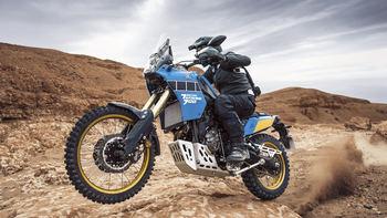 2020-Yamaha-XTZ700SP-EU-Sky_Blue-Action-002-03.jpg