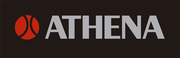 Athena Motorsport