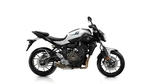 2017-Yamaha-MT-07-EU-Powder-White-Studio-002.jpg