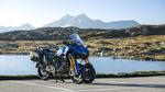 2019-Yamaha-LMWTRDX-EU-Phantom_Blue-Static-005-03.jpg