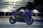 2019-Yamaha-YZF1000R1-EU-Yamaha_Blue-Static-002.jpg