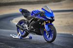2019-Yamaha-YZF-R125-EU-Yamaha_Blue-Static-002.jpg