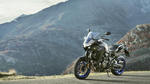 2020-Yamaha-MT07TR-EU-Icon_Grey-Static-002-03.jpg