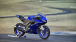 2020-Yamaha-YZF-R125-EU-Icon_Blue-Static-001-03.jpg