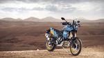 2020-Yamaha-XTZ700SP-EU-Sky_Blue-Static-003-03.jpg