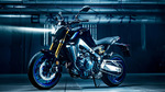 2021-Yamaha-MT09DX-EU-Icon_Performance_-Static-001-03.jpg