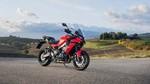 2021-Yamaha-MT09TR-EU-Redline-Static-004-03.jpg